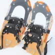 Snow shoes — Lizenzfreies Foto