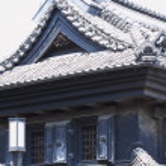 Kura (storehouse) in Kawagoe ,Saitama — Stock Photo #9473925