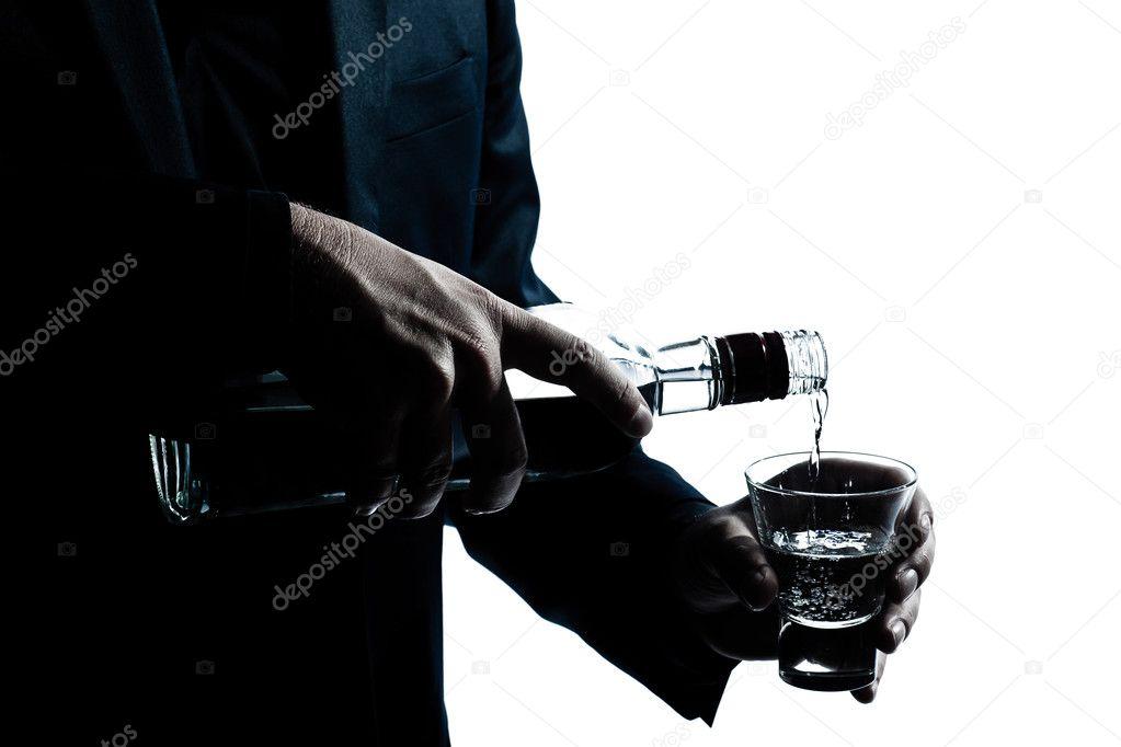Еще живуче убеждение, что пьянство у нас традиционно. . И деды, мол, пили,