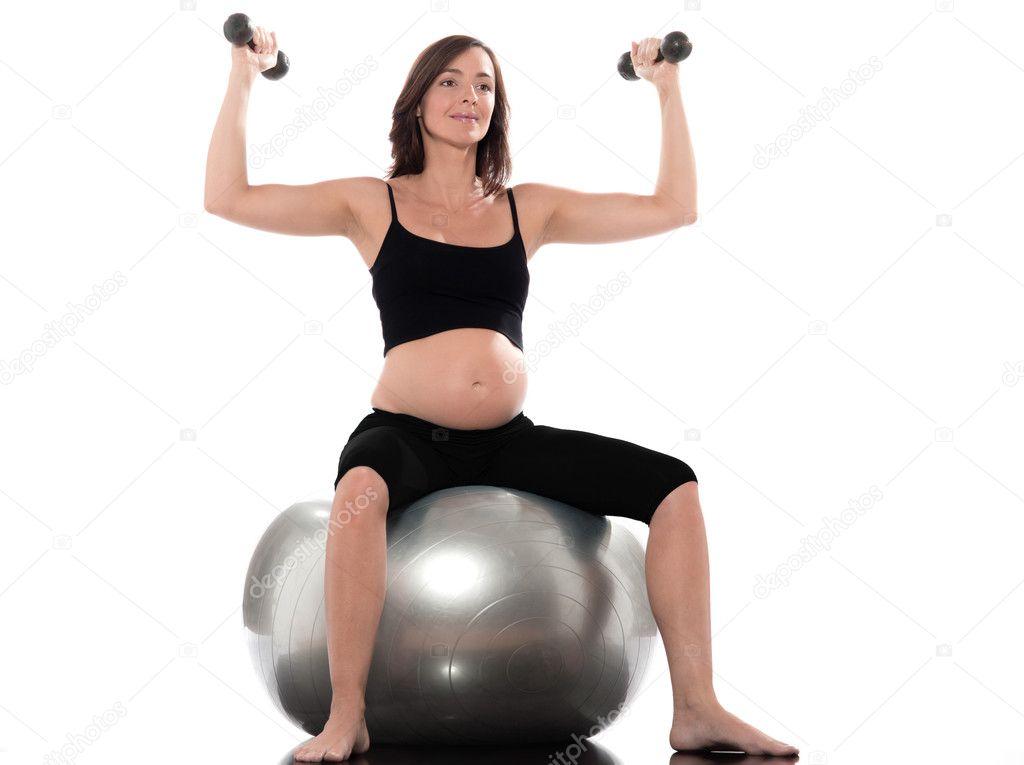 Cherche femme enceinte pour discuter