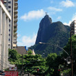 Botafogo — Stock Photo #9708430