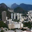 Botafogo — Stock Photo #9708437