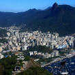 Stock Photo: Botafogo