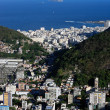 Botafogo — Stock Photo #9708446