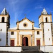 Convenant of   olinda - Stock Photo