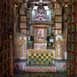 Laxmi Nath Temple IN Bikaner — Stock Photo #9709677