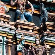 Vishnu Temple of Cochin - Photo