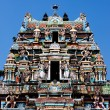 Vishnu Temple of Cochin -  