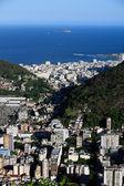 Botafogo — Stock Photo