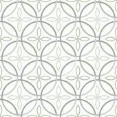 Seamless light pattern — ストックベクタ