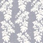 Seamless grey texture — Stock Vector #9783842