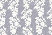 Seamless grey texture — Stock Vector