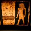 Turin EgyptiMuseum — Stock Photo #10191070
