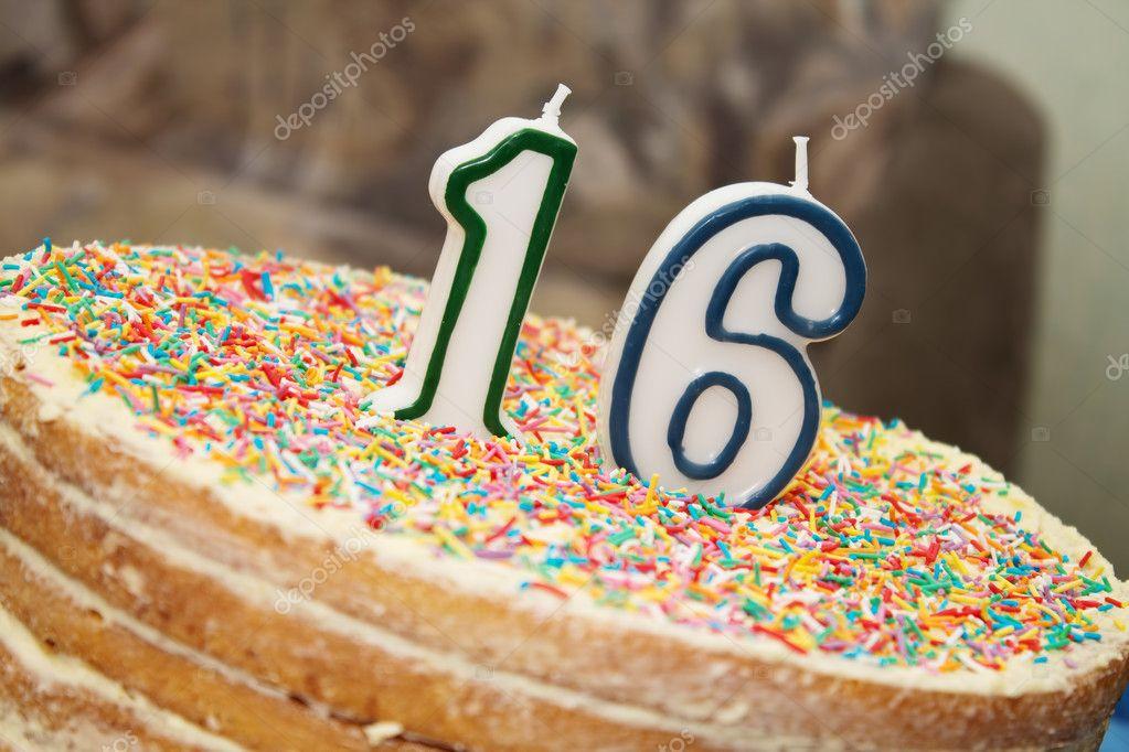 Конкурсы дня рождения 16 летие