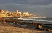 Estoril Beach, Portugal — Stock Photo