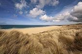 Cornwall Beach — Stock Photo