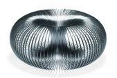 Slinky fun — Stock Photo