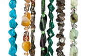 Beads, — Stock Photo