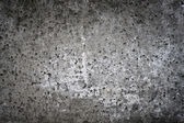 Cement wall — Stock Photo