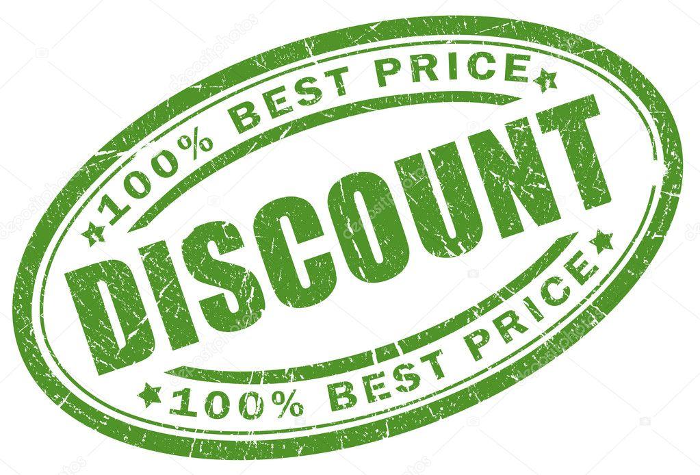 discount eyewear  discount stamp 08arkadi
