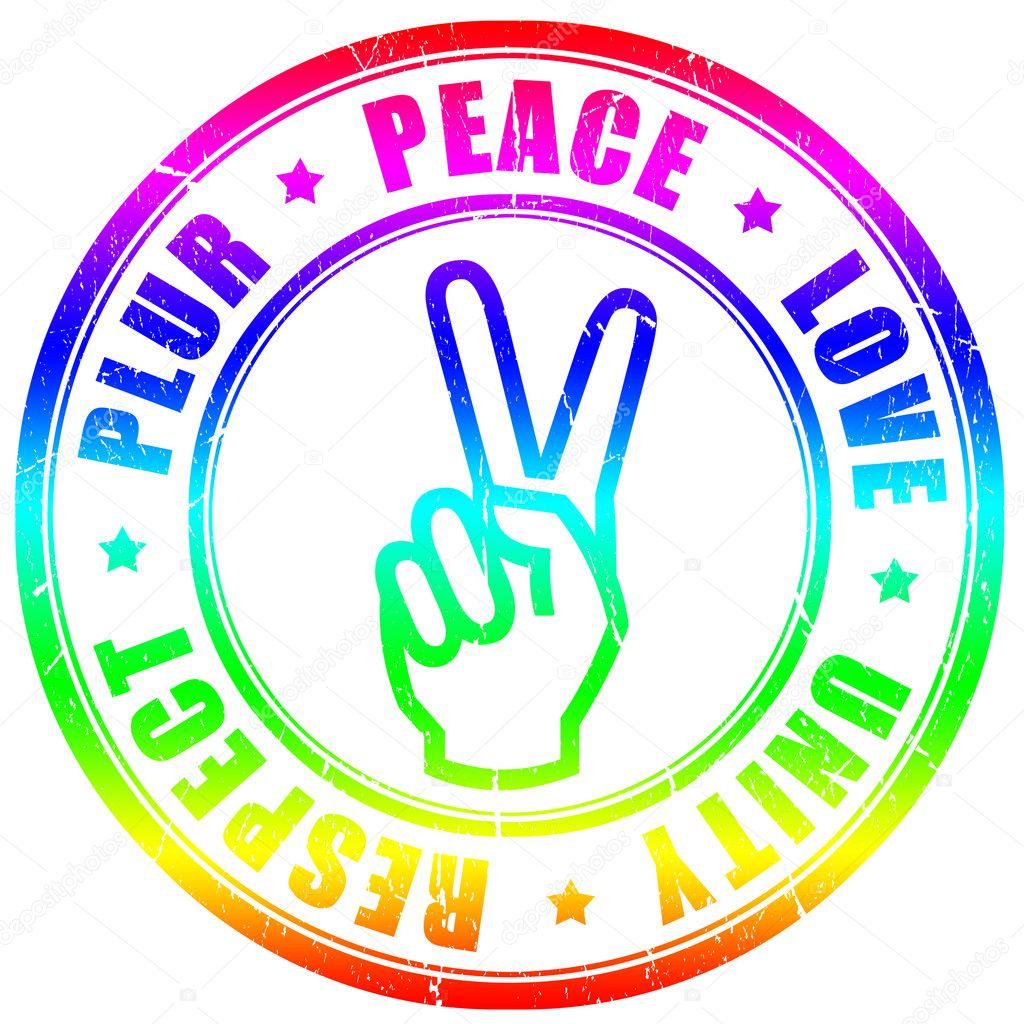 http://static8.depositphotos.com/1431107/983/i/950/depositphotos_9831720-Plur-hippy-symbol.jpg