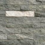 Stone bricks wall — Stock Photo