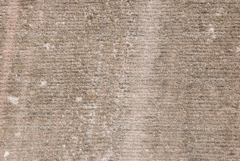 Rough concrete wall texture — Stock Photo #9807281