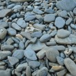 Backround stones — Stock Photo