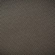 Carbon fiber background, black texture — Stock Photo #9139552