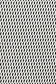 White mash texture — Stock Photo