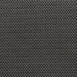 Stock Photo: Carbon fiber