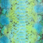 ������, ������: Snake skin texture