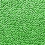 tessuto sfondo verde in pelle — Foto Stock #9181675