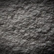 Black wall stone background — Stock Photo #9251609