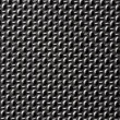 Stock Photo: Black texture
