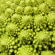 Romanesco — Foto de stock #9252577