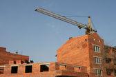 Building — Foto Stock