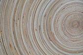 Spiral. — Stock Photo