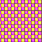 Dj disco background 011 — Stock Photo