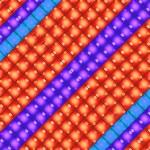 Dj disco background 07 — Stock Photo