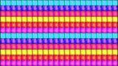 Dj disco background 0 — Stock Photo