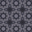 Classical starlish pattern background 02 — Stock Photo #9724426