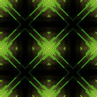 Green disco dance background 02 — Stock Photo