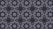 Classical starlish pattern background 02 — Stock Photo