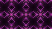 Pink glow disco dance background — Zdjęcie stockowe