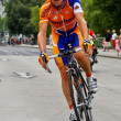 Tour of Austria 2008 - Photo