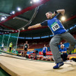 Indoor Championship 2009 - 