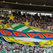 Stock Photo: SK Rapid vs. Liverpool FC
