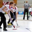 Youth Olympic Games 2012 — Stock Photo #9071635