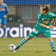 SK Rapid vs. Austria Wien - 